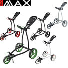 Big Max Blade IP Golftrolley