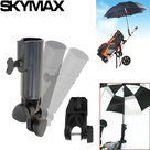 Skymax Universele Parapluhouder