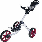 Fastfold Mission 5.0 Golftrolley_2