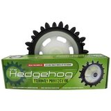 Hedgehog Winterbanden 10 inch (24-26 cm)