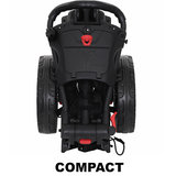 Fastline Compact 2.0 Golftrolley_4