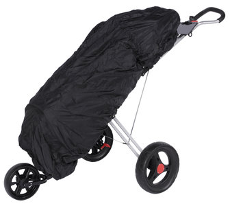 Legend Raincover Cartbag