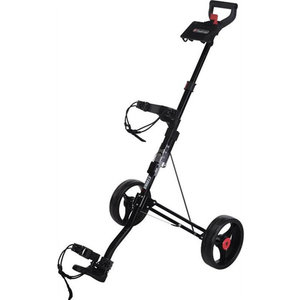 Fastfold Stowa 2 Golftrolley