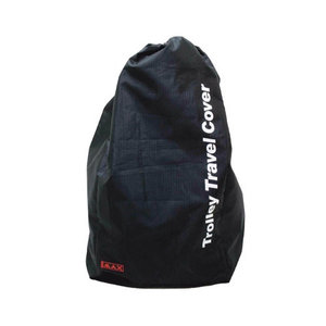 Big Max Universele Trolleybag