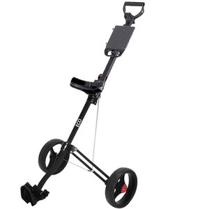 Fastfold Eco Light Golftrolley